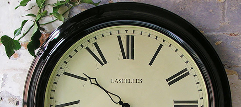 Header_garden-guidence-100-lascelles-clock