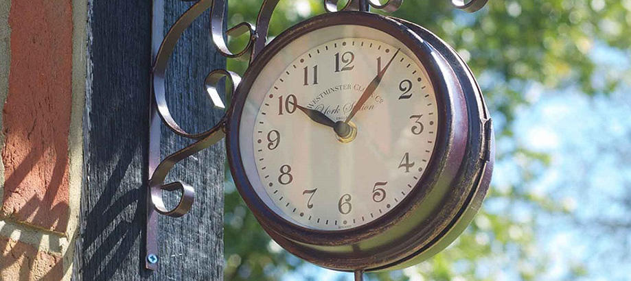 Header_garden-guidence-cottage-garden-york-clock