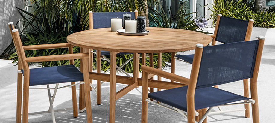 Header_outdoor-furniture-patio-tables-and-chairs-voyager-chairs & Patio Tables u0026 Chairs u2014 The Worm that Turned - revitalising your ...