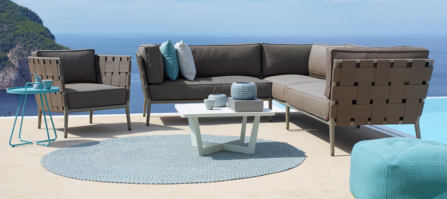 Header_outdoor-furniture-modular-lounge-conic