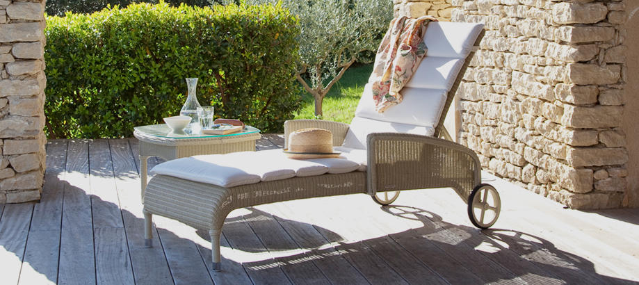 Header_outdoor-furniture-sunloungers-deauville-lounger