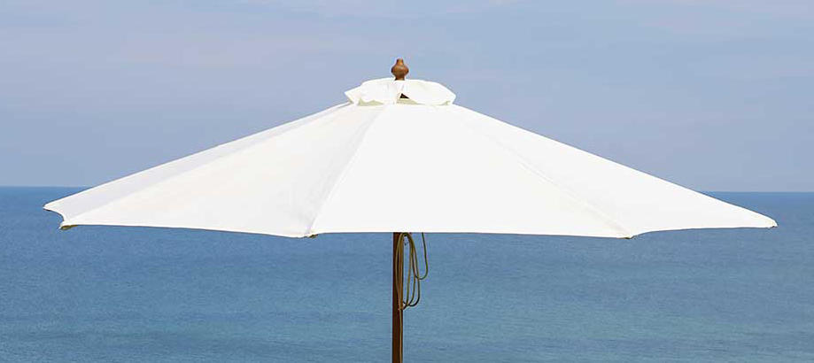Header_outdoor-furniture-parasol-messina-parasol