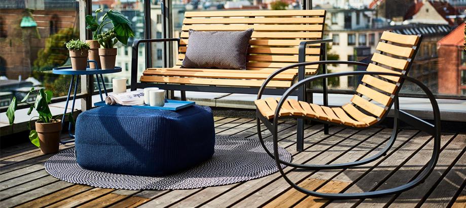 Header_outdoor-furniture-outdoor-urban-garden-parc-collection