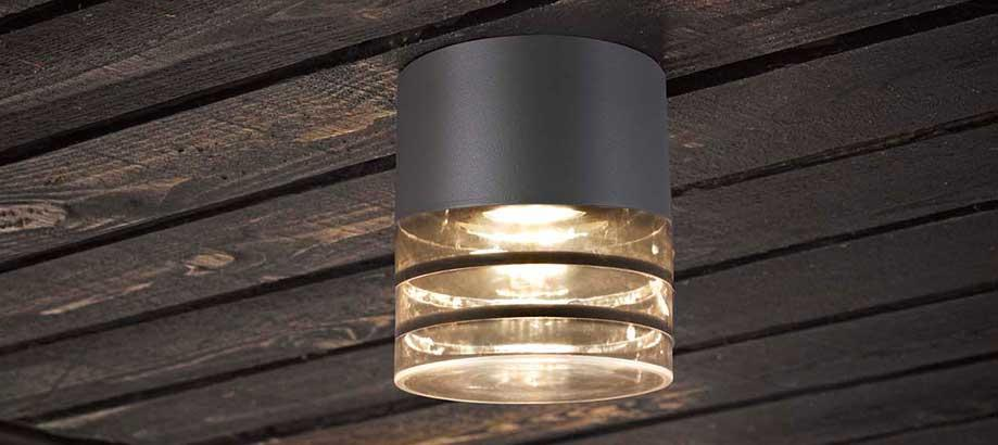 Header_outdoor-lighting-outdoor-ceiling-lights-momento