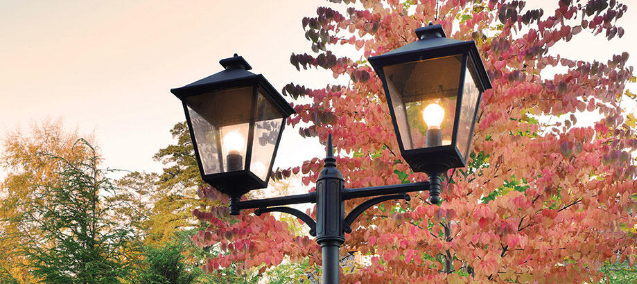 Header_outdoor-lighting-lamp-posts-turin-grande