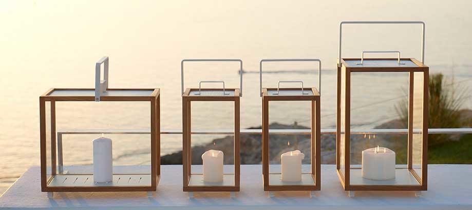 Header_outdoor-lighting-alfresco-ground-lights-teak-lighthouse