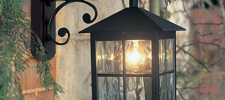outdoor lights for a cottage garden rh worm co uk cottage outdoor wall lighting cottage outdoor lighting fixtures