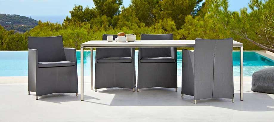 Header_outdoor-furniture-diamond-collection-diamond-dining