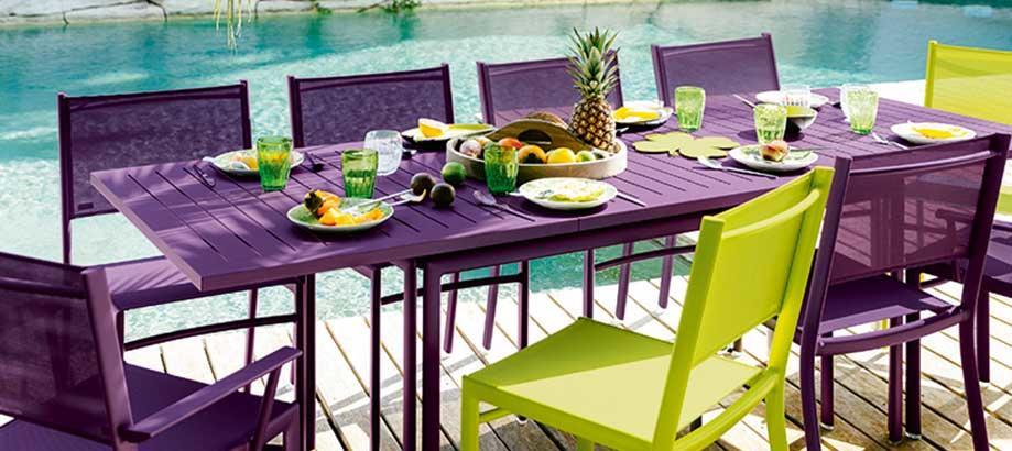 Header_outdoor-furniture-costa-collection-costa