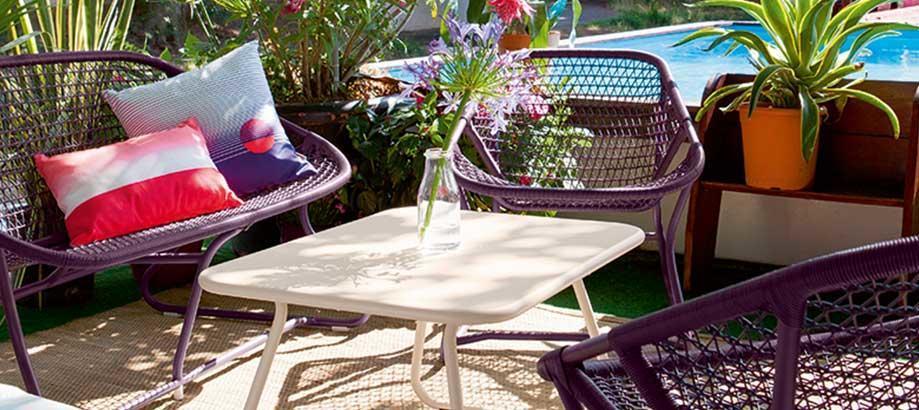 Header_outdoor-furniture-sixties-collection-sixties