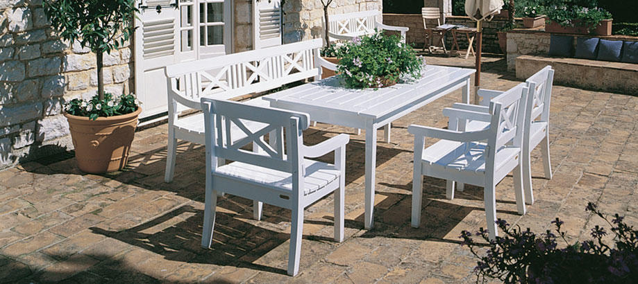 Header_outdoor-furniture-drachmann-collection-drachmann