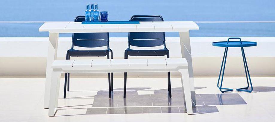 Header_outdoor-furniture-aluminium-copenhagen-bench