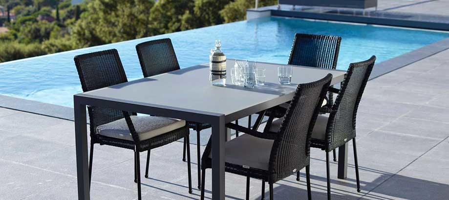 Header_outdoor-furniture-glass-table-tops-share