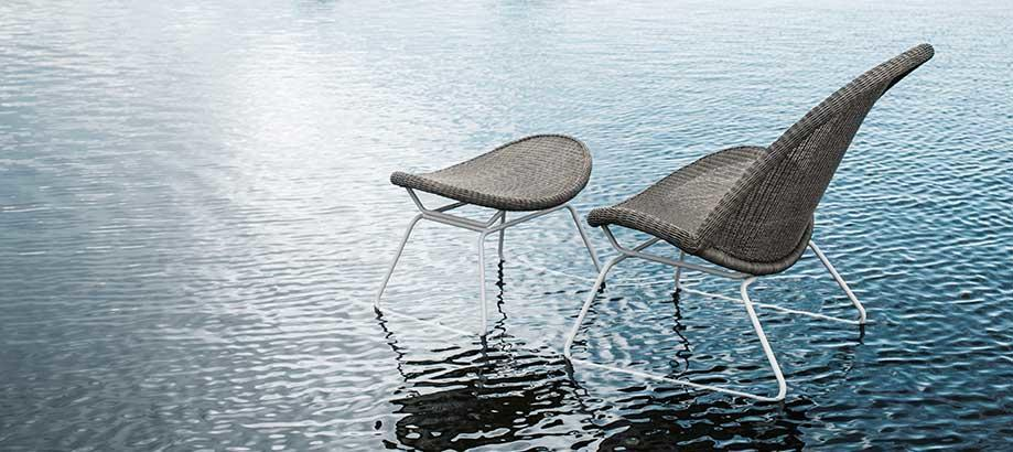 Header_outdoor-furniture-outdoor-woven-bepal