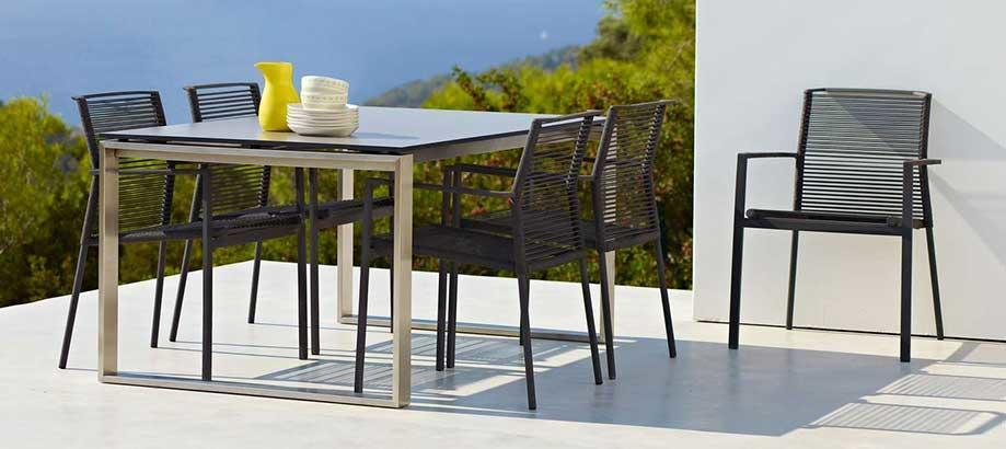 Header_outdoor-furniture-stainless-steel-edge