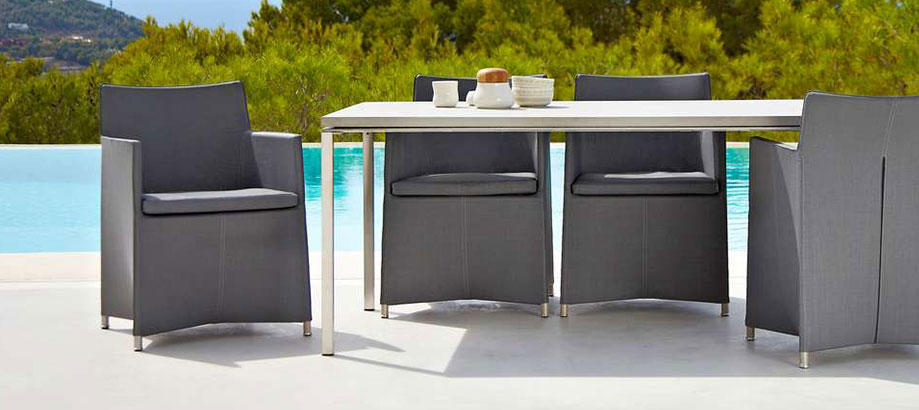 Header_outdoor-furniture-textiline-diamond