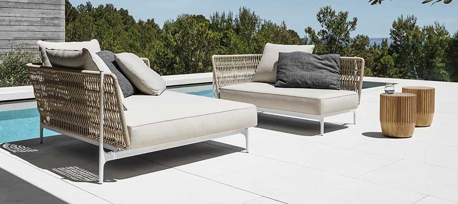 Header_outdoor-furniture-new-materials-grand-weave
