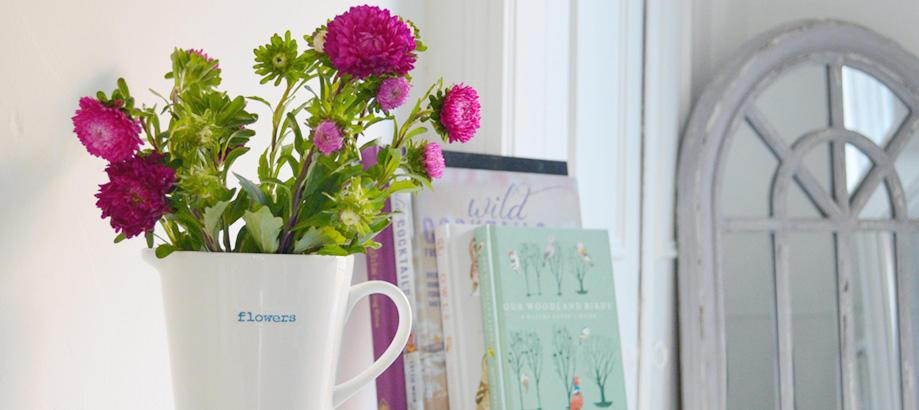 Header_plant-stuff-plant-vases-flowers-vase