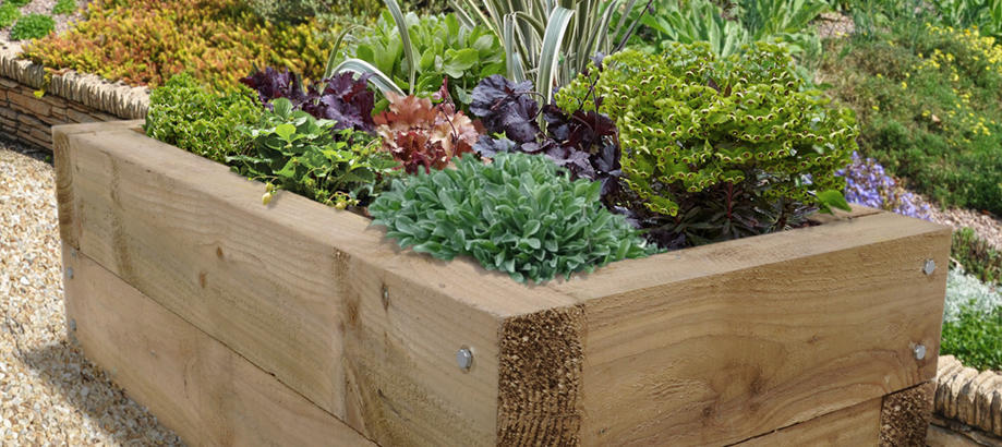 Header_plant-stuff-raised-beds-sleeper-beds