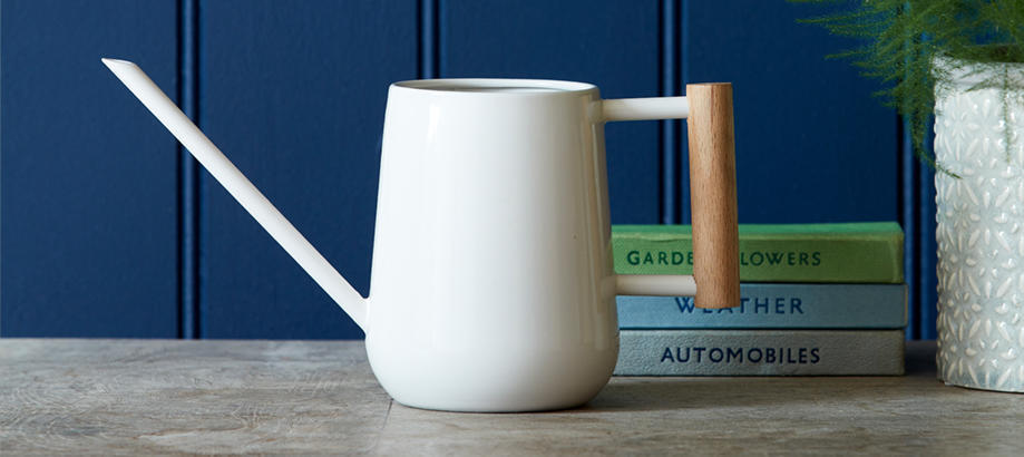 Header_category-image-new-aw-collection-indoor-beech-handled-watering-can