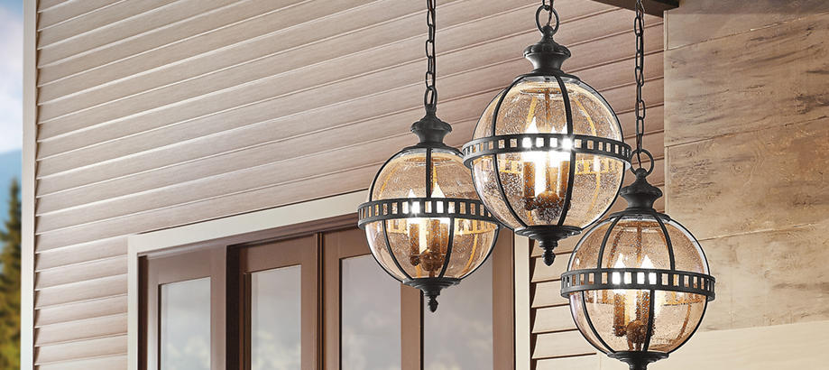 Header_outdoor-lighting-chandelier-halleron