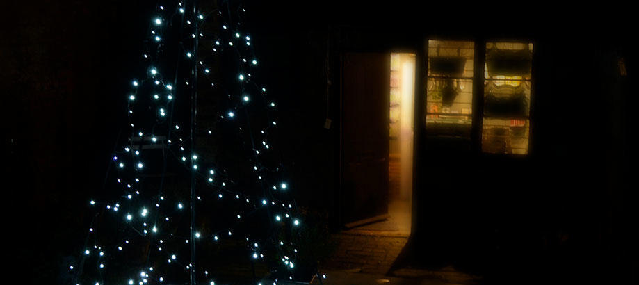 Header_lighting-demystified-outdoor-lit-3d-xmas-tree