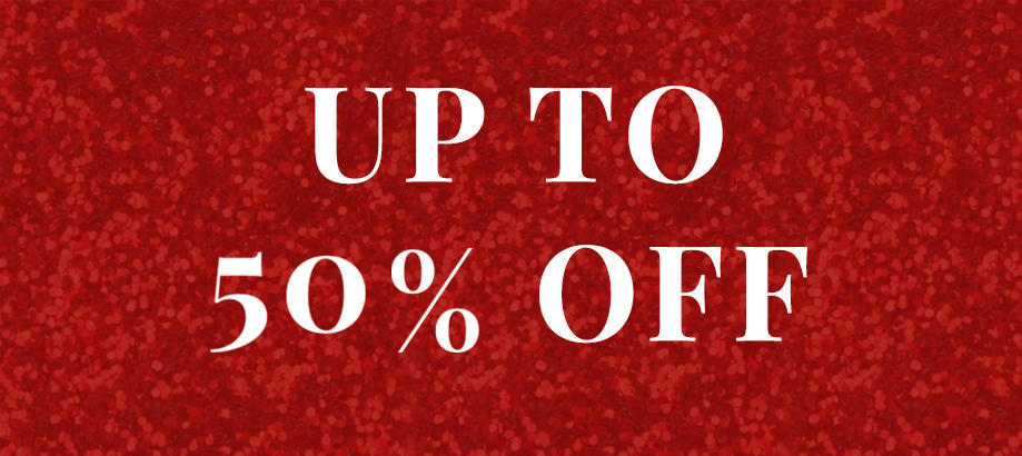 Header_winter-sale-2018-50-percent-off