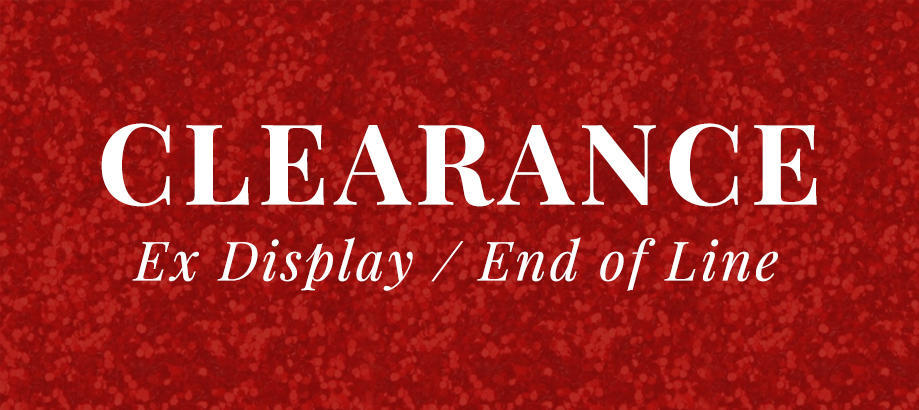 Header_winter-sale-2018-clearance