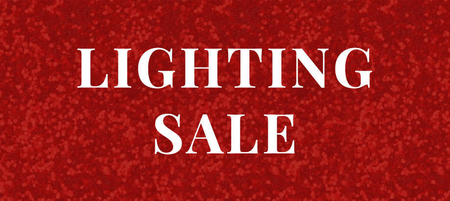 Header_winter-sale-2018-lighting-sale