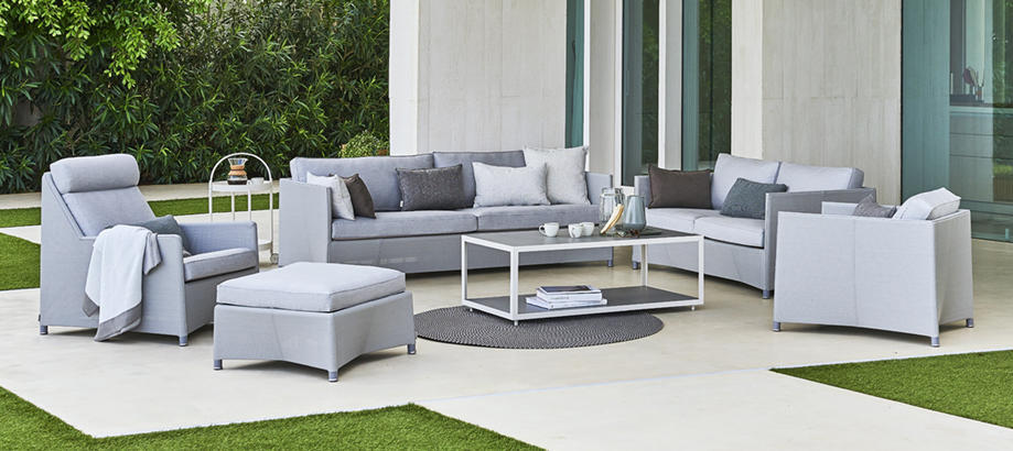 Header_outdoor-furniture-diamond-collection-diamond-lounge