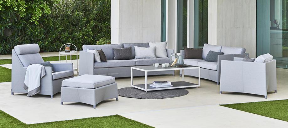 Header_outdoor-furniture-diamond-collection-diamond-lounge