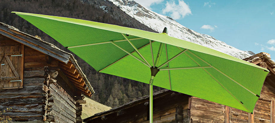 Header_outdoor-furniture-glatz-easy-collection