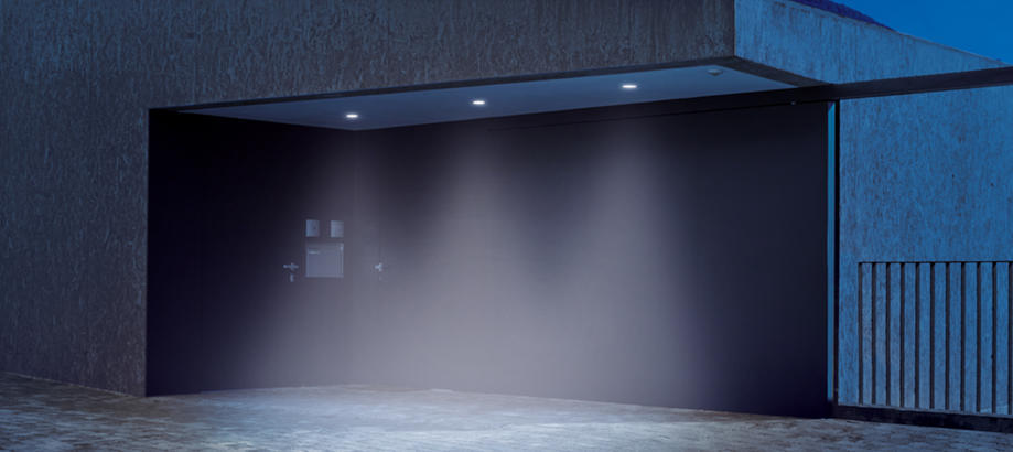 Header_outdoor-lighting-steinel-stand-alone-sensors-pir-photocell-lights-motion-sensor-ceiling-flush