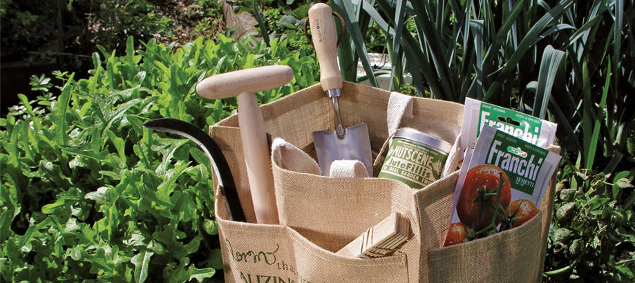 Header_for-the-gardener-luxury-gift-sets-revitalising-set