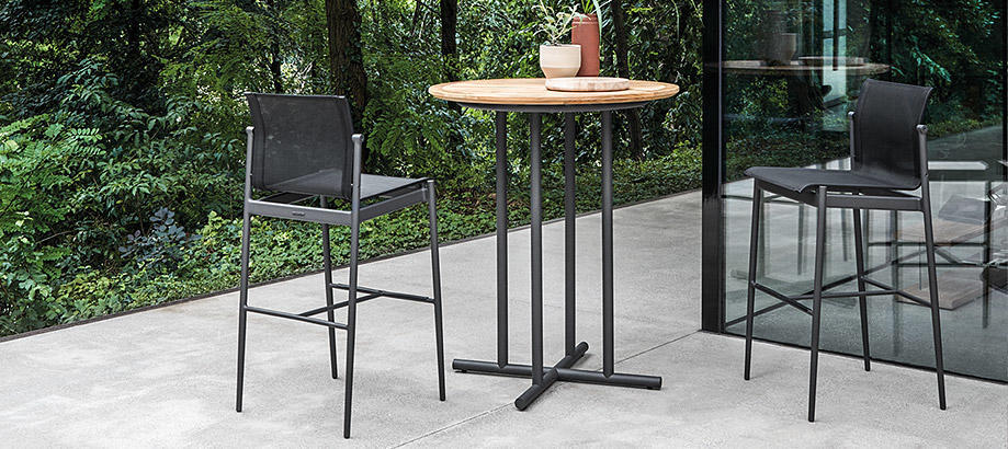 timeless design dc848 323be Bar Stools and Tables — The Worm that Turned - revitalising ...