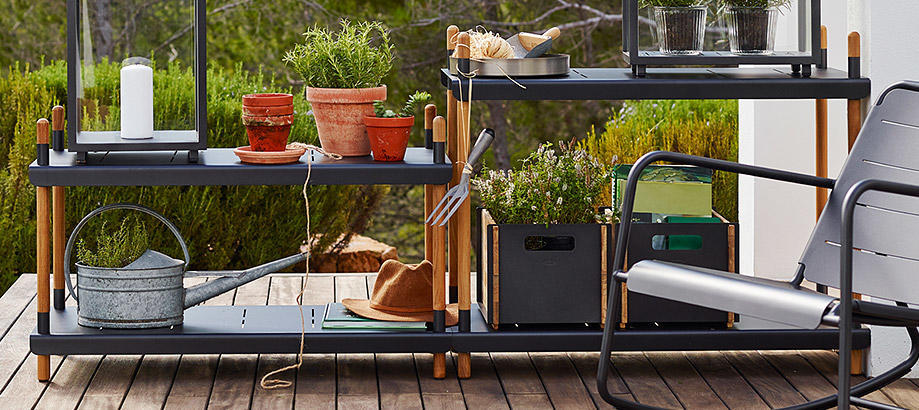 Header_outdoor-furniture-storage-solutions-frame