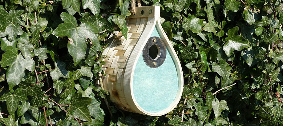 Header_garden-friends-nest-box-dewdrop-nest-box