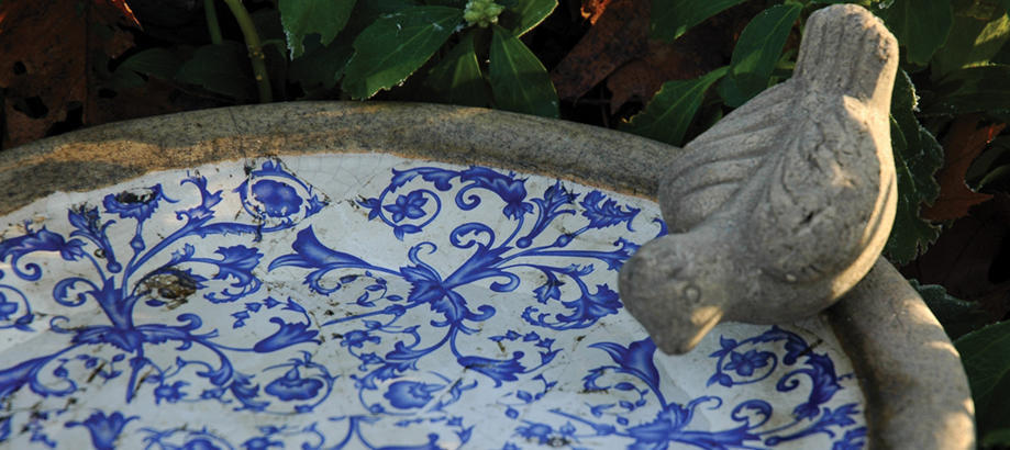 Header_garden-friends-bird-bath-ceramic-birdbath