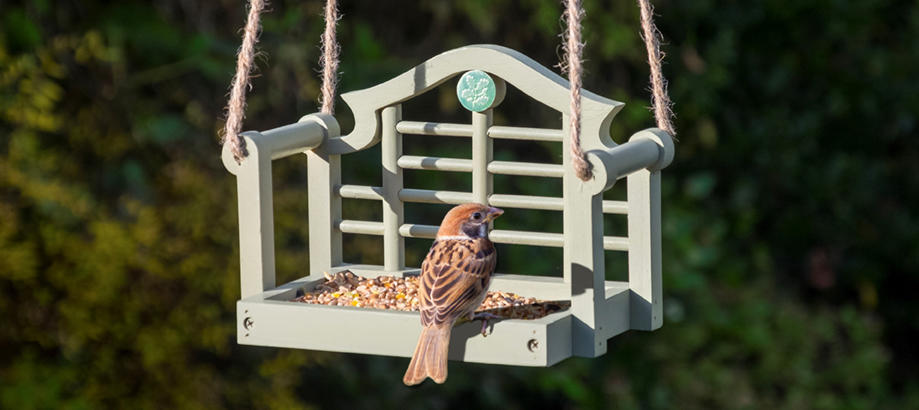 Header_garden-friends-birds-swing-seat