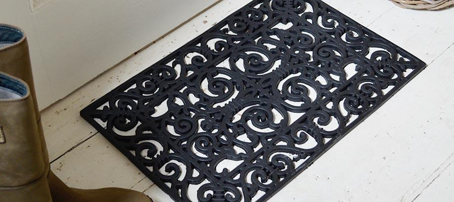 Header_for-the-gardener-door-stuff-classic-rubber-doormat