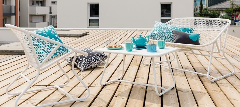 Header_outdoor-furniture-sixties-collection-sixties-white