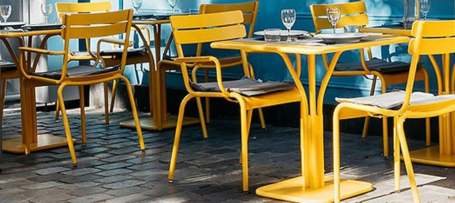 Header_outdoor-furniture-fermob-contract-only-luxembourg