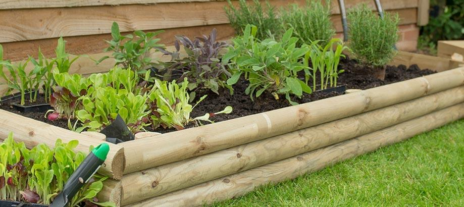Header_plant-stuff-materials-wood-raised-bed