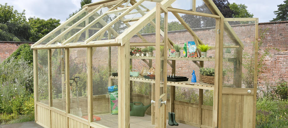 Header_for-the-gardener-greenhouse-vale-wooden-greenhouses