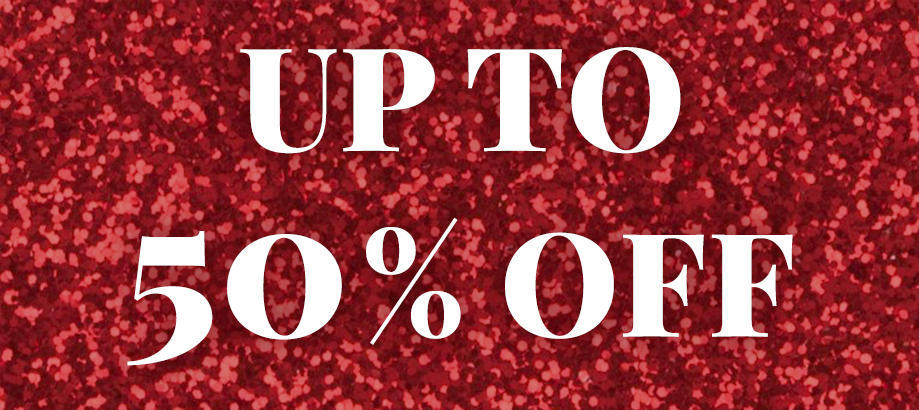 Header_winter-sale-2019-50-percent-off