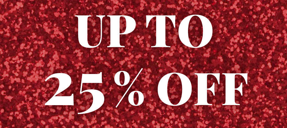 Header_winter-sale-2019-25-percent-off