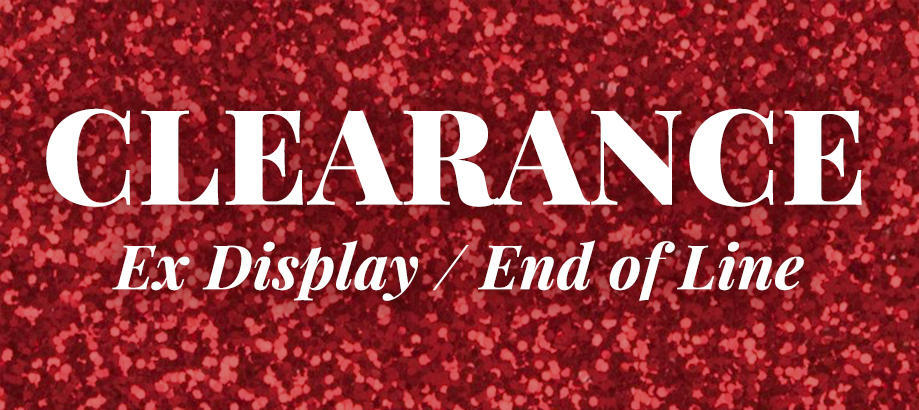 Header_winter-sale-2019-clearance