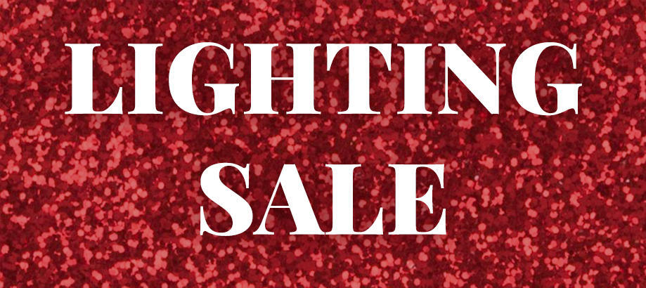 Header_winter-sale-2019-lighting-sale
