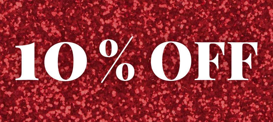 Header_winter-sale-2019-10-percent-off-2