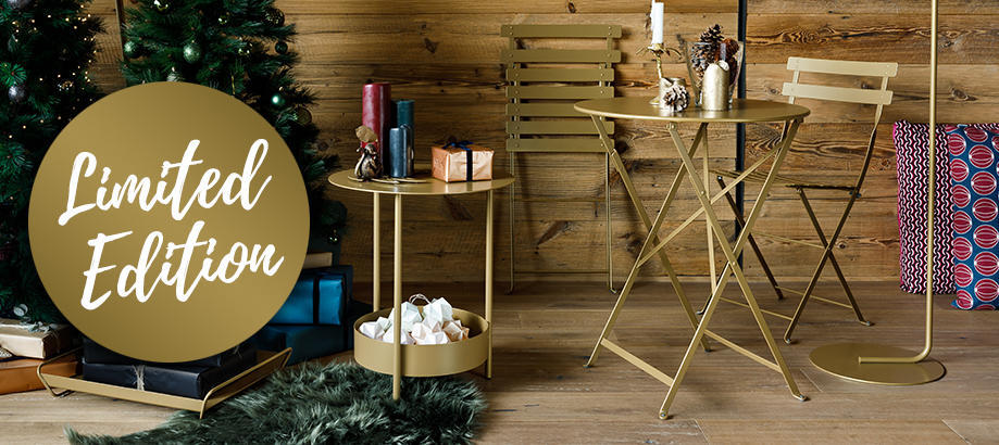 Header_outdoor-furniture-fermob-gold-fever-no-flash